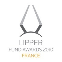 Fund-Awards-trophy-2010-France-vertical