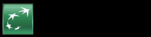 LogoCARDIF