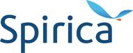 logo-spirica