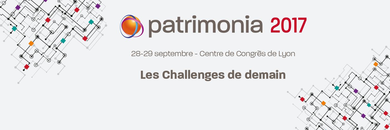 Patrimonia-Site-internet