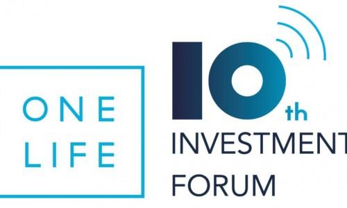 OneLife-10ths-Investment-Forum-logo-onelife.eu_.com_-1024x538