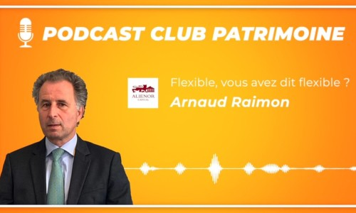 Podcast Flexible.... - 20201112
