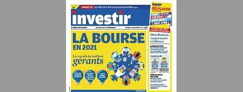 Investir Une - 20201226